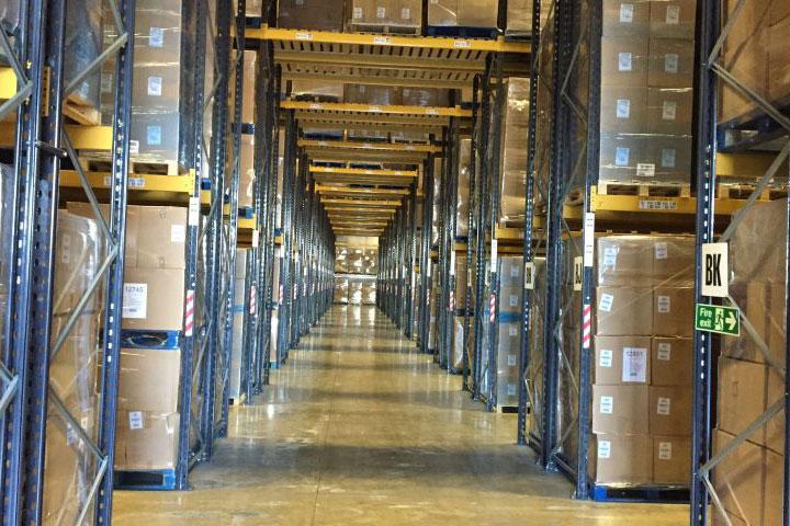 Warehouse-720x480